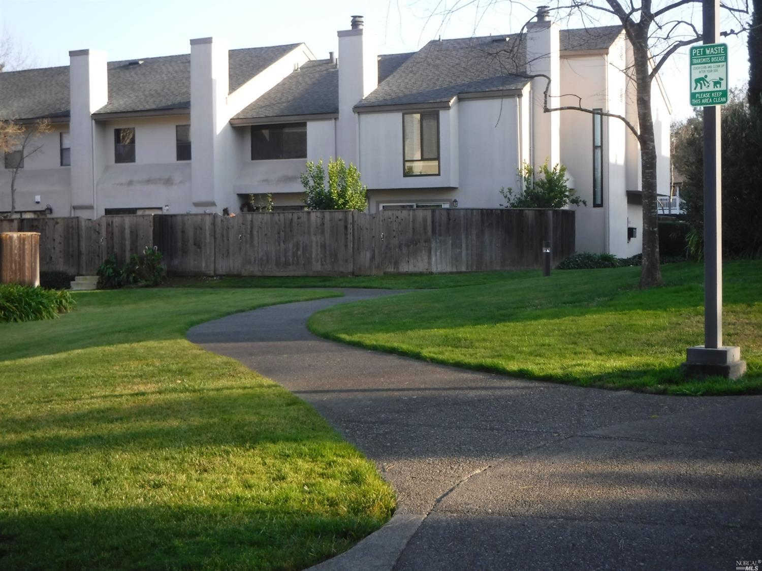 Another Property Sold - 3516 Shelter Creek Drive, Napa, CA 94558