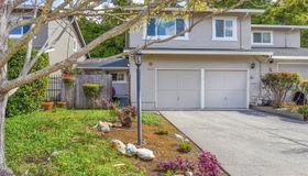 2616 Hidden Valley Lane, Napa, CA 94558