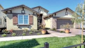 1805 Oldenburg Drive, Fairfield, CA 94534