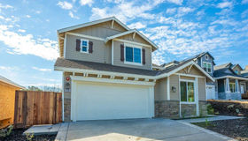 3565 Kirkridge Street, Santa Rosa, CA 95403
