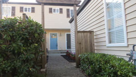 1606 Yardley Street, Santa Rosa, CA 95403