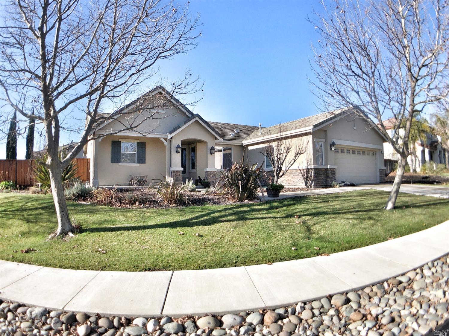111 Merlot Way, Rio Vista, CA 94571 is now new to the market!