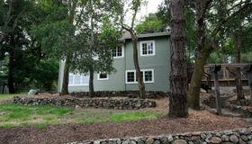 10 Rock Ridge Road, Woodacre, CA 94973