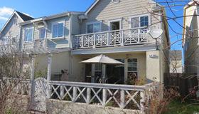 648 Casella Way, Petaluma, CA 94954