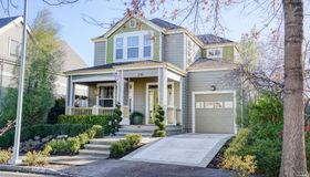 1745 Rosamond Street, Petaluma, CA 94954