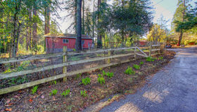 2140 Coffee Lane, Sebastopol, CA 95472