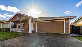 132 Paul Wittke Drive, Healdsburg, CA 95448