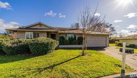 162 Mountain Vista Circle, Santa Rosa, CA 95409
