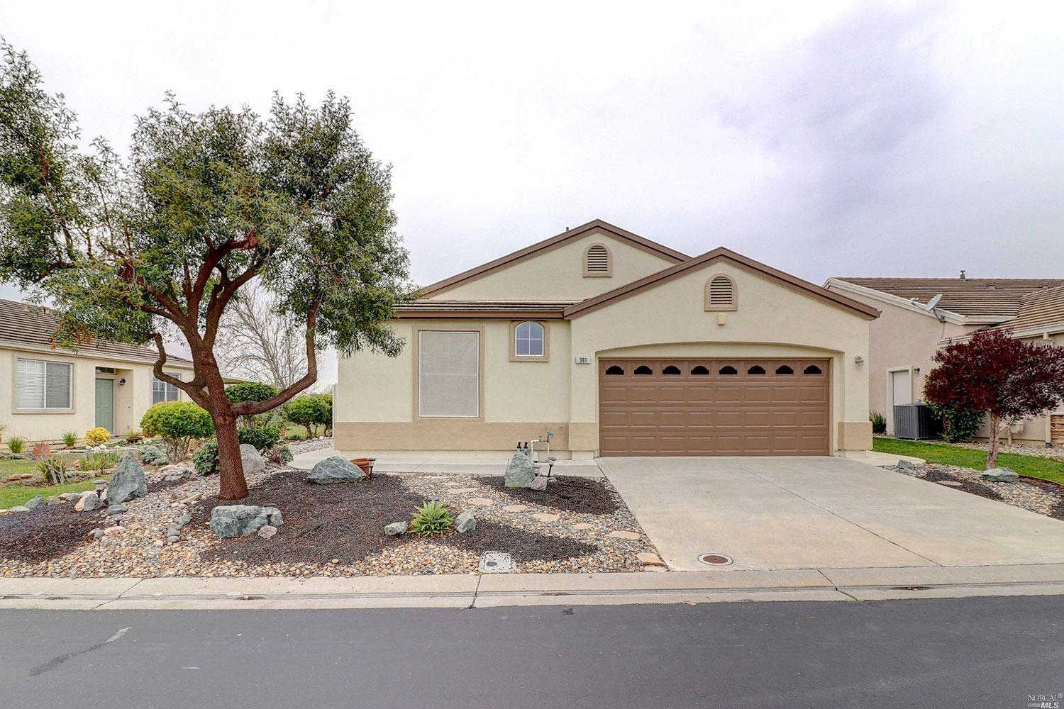 361 Edgewood Drive, Rio Vista, CA 94571 has an Open House on  Sunday, January 19, 2020 12:00 PM to 2:00 PM