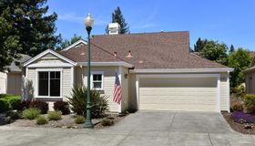 6583 Pine Valley Drive, Santa Rosa, CA 95409