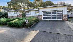 17 Hontar Lane, Petaluma, CA 94952