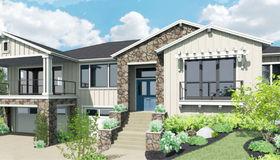 2013 Long Leaf Court, Santa Rosa, CA 95403
