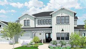 3630 Hadley Hill Drive, Santa Rosa, CA 95404