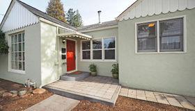 1132 Humboldt Street, Santa Rosa, CA 95404