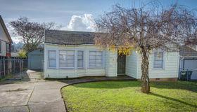 351 Woodrow Avenue, Vallejo, CA 94591