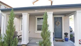 119 Lavender Circle, Healdsburg, CA 95448