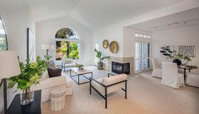 103 Eucalyptus Knoll Street, Mill Valley, CA 94941