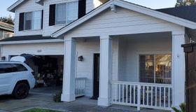 100 Philip Drive, Healdsburg, CA 95448