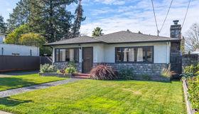 2111 Humboldt Street, Santa Rosa, CA 95404