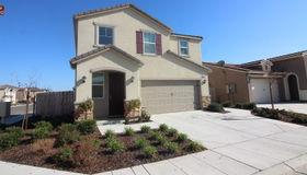 3419 El Dorado Avenue, Clovis, CA 93619