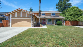 825 Santa Dorotea Circle, Rohnert Park, CA 94928