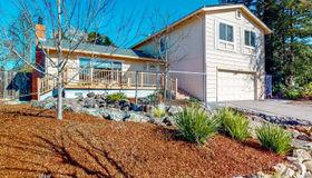 5307 Spain Avenue, Santa Rosa, CA 95409
