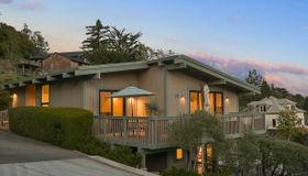 70 Essex Street, San Anselmo, CA 94960