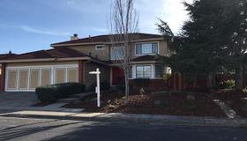 145 Reynard Lane, Vallejo, CA 94591