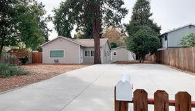 417 Macklyn Avenue, Santa Rosa, CA 95405