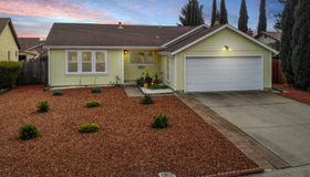 1513 El Morro Lane, Suisun City, CA 94585