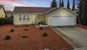 1513 El Morro Lane, Suisun City, CA 94585