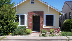 230 Logan Street, Rio Vista, CA 94571