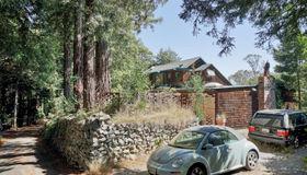 14 Renz Road, Mill Valley, CA 94941