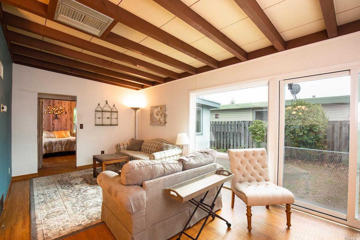 Another Property Sold - 1711 Lockwood Drive, Ukiah, CA 95482