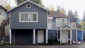 15861 River Road, Guerneville, CA 95446