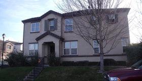 1259 Halsey Street, Vallejo, CA 94590
