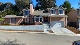 260 Riverview Drive, Vallejo, CA 94589