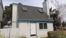 933 East Cotati Avenue, Cotati, CA 94931