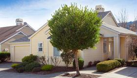 6523 Pine Valley Drive, Santa Rosa, CA 95409