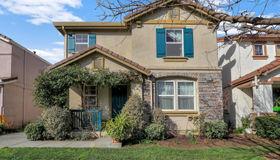621 Greentree Circle, Fairfield, CA 94534