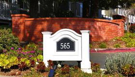 565 Lori Drive #31, Benicia, CA 94510