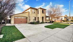 250 Fruitvale Road, Vacaville, CA 95688