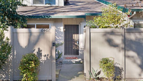6468 Meadow Pines Avenue, Rohnert Park, CA 94928