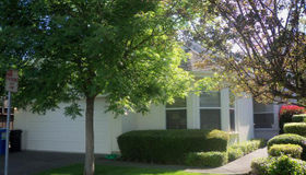 9250 Si Oliver Way, Windsor, CA 95492