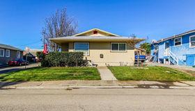210 South 7th Street, Rio Vista, CA 94571