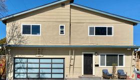 506 Dakota Street, Fairfield, CA 94533