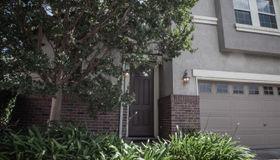 514 Flora Springs Court, Fairfield, CA 94534