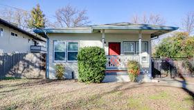 1239 Callen Street, Vacaville, CA 95688