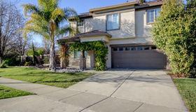 5090 Idyllwild Drive, Fairfield, CA 94534