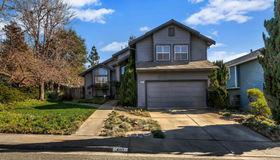 407 Birkdale Drive, Vallejo, CA 94591